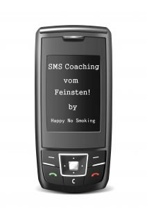 SMSCoaching.jpg